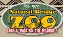 NB Zoo logo